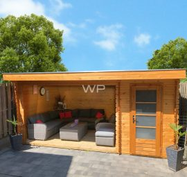 WoodPro2018-Website-26013