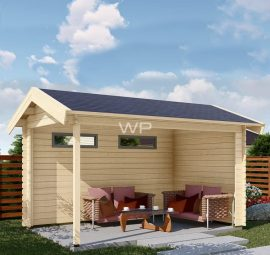 WoodPro2018-Website-28025